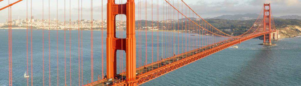 11 Fun San Francisco Attractions That Your Family Will Love