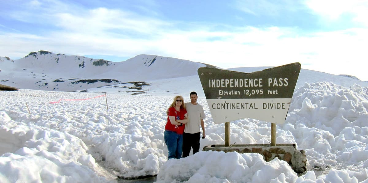 top-independence-pass