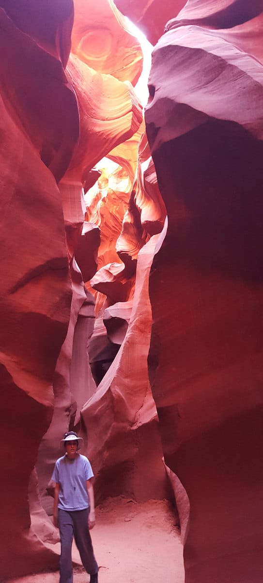 lower-antelope-canyon