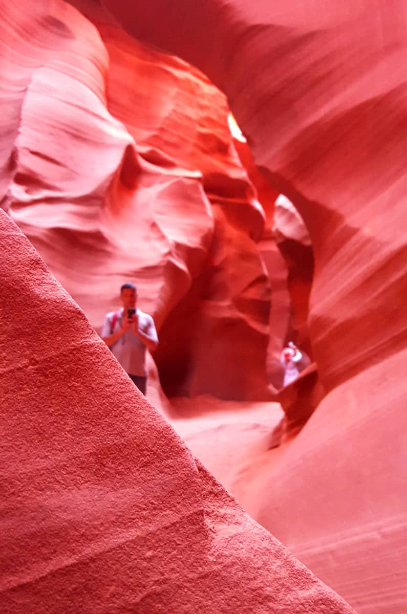 lower-antelope-canyon2
