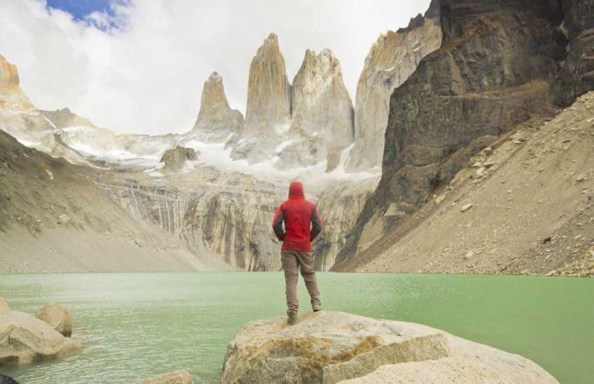 Photos of Patagonia