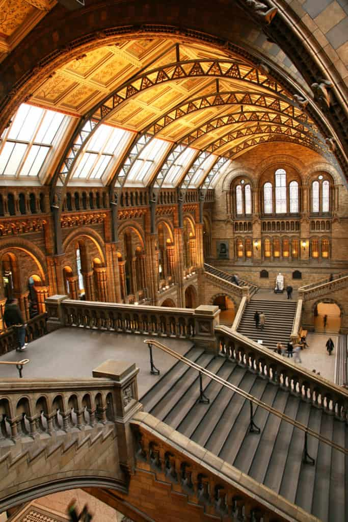 natural-history-museum-lond