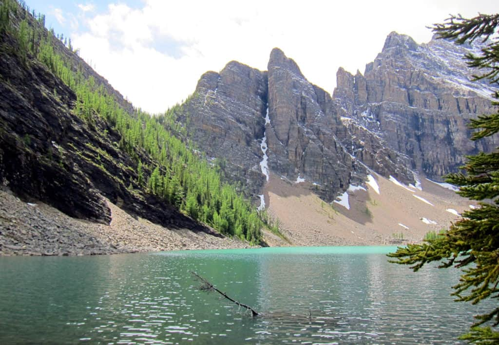 Banff National Park 4 Natural Wonders That Will Blow Your