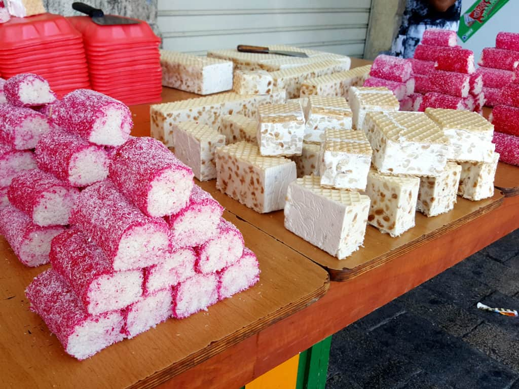 9 Awesome Things to Do in Akko, Israel: Local Candy
