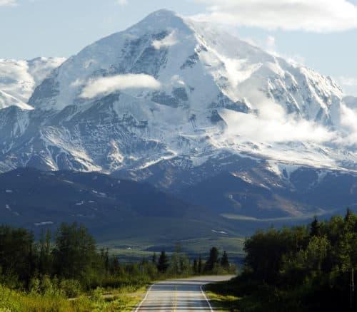 Top 10 Alaska Trip Reports in 2017