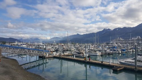 Read more about the article 11 Awesome Things to Do in Seward, Alaska