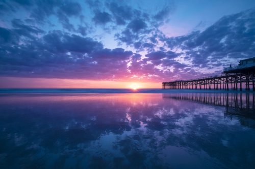 Read more about the article 15 Fantastic San Diego Beaches You Should Visit