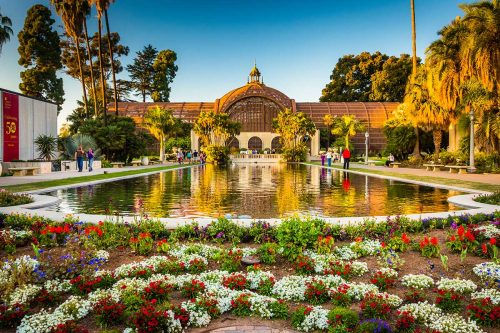 Read more about the article 25 Free Things to do in San Diego