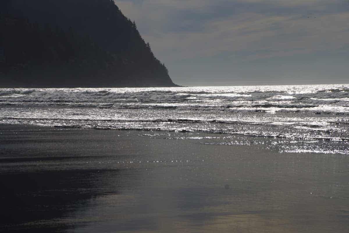 Read more about the article 7 Best Things to Do in Tillamook, Oregon (A Visitor's Guide)
