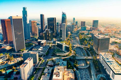 Read more about the article 19 Best Cities to Visit in California (Bucket List Post!)