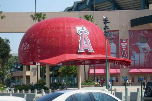 8 Best Things to do in Anaheim, CA (Besides Disneyland)