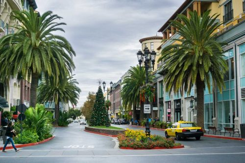 9 Best Things To Do In San Jose, CA