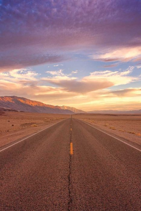 10 Best Things To Do In Death Valley (And Other Travel Tips!)   Article by TripMemos.com