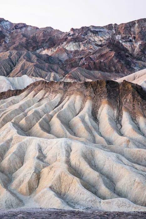 10 Best Things To Do In Death Valley (And Other Travel Tips!) | Article by TripMemos.com