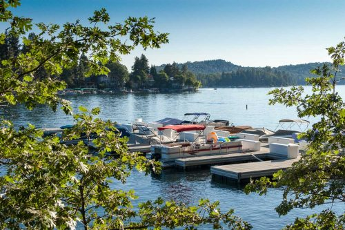 15 Best Things to Do in Lake Arrowhead, CA