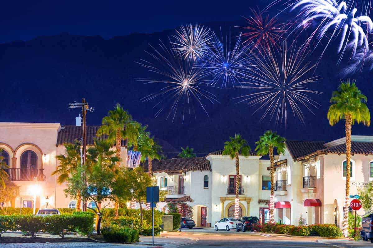 Read more about the article 27 Best Things to Do in Palm Springs, CA