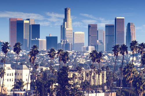 Read more about the article What's the Best Time to Visit California?