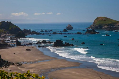 13 Awesome Things to Do in Gold Beach, Oregon