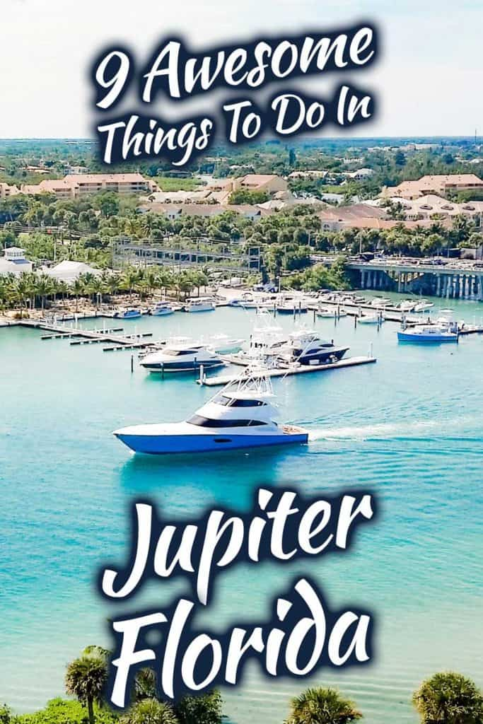 9-Awesome-Things-To-Do-In-Jupiter,-Florida