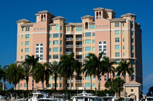 Read more about the article 9 Fantastic Things to Do in Bonita Springs, FL