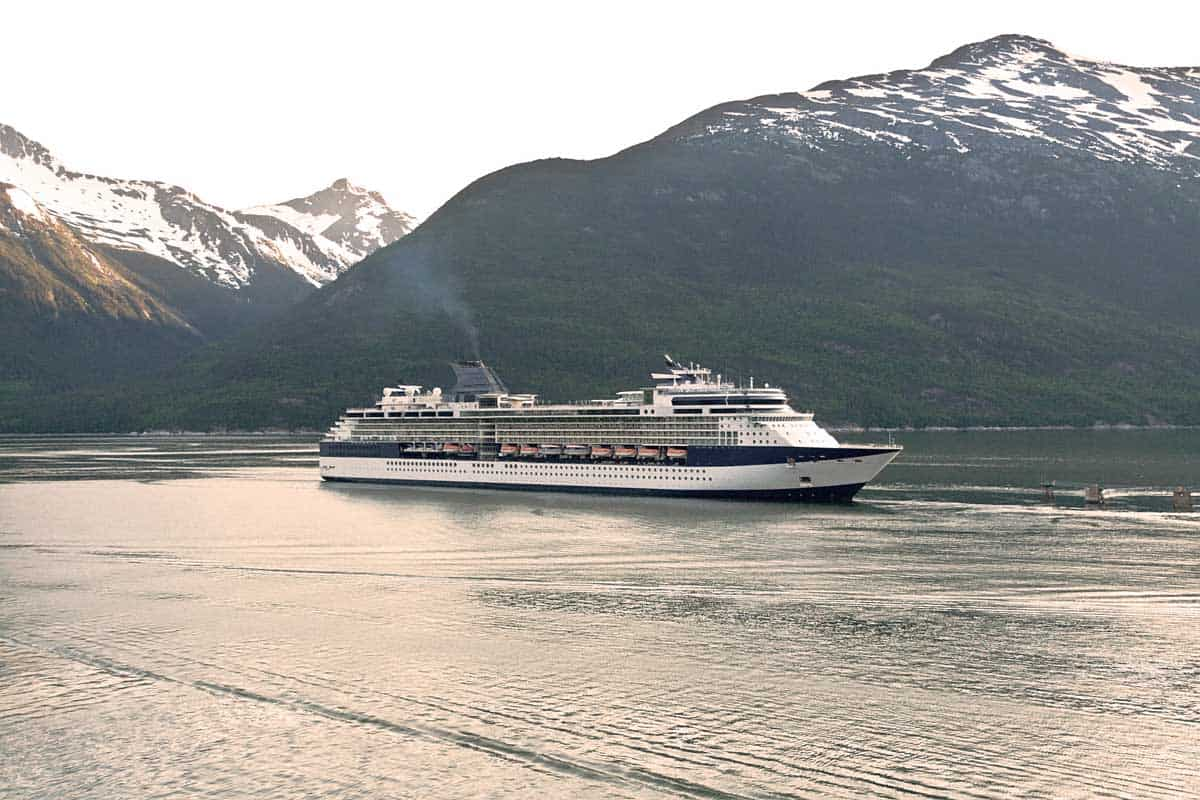 Read more about the article 17 Awesome Things to Do in Skagway, Alaska