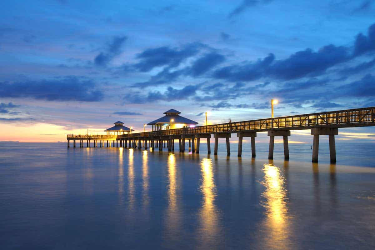 17 Awesome Things to Do in Fort Myers, Florida