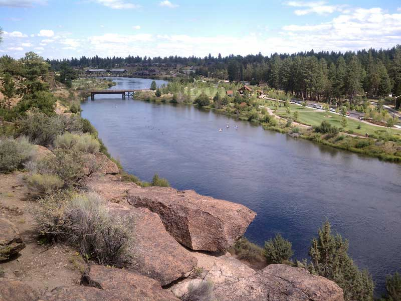 Farewell Bend State Recreation Area, 8 Awesome Things To Do In Ontario, Oregon