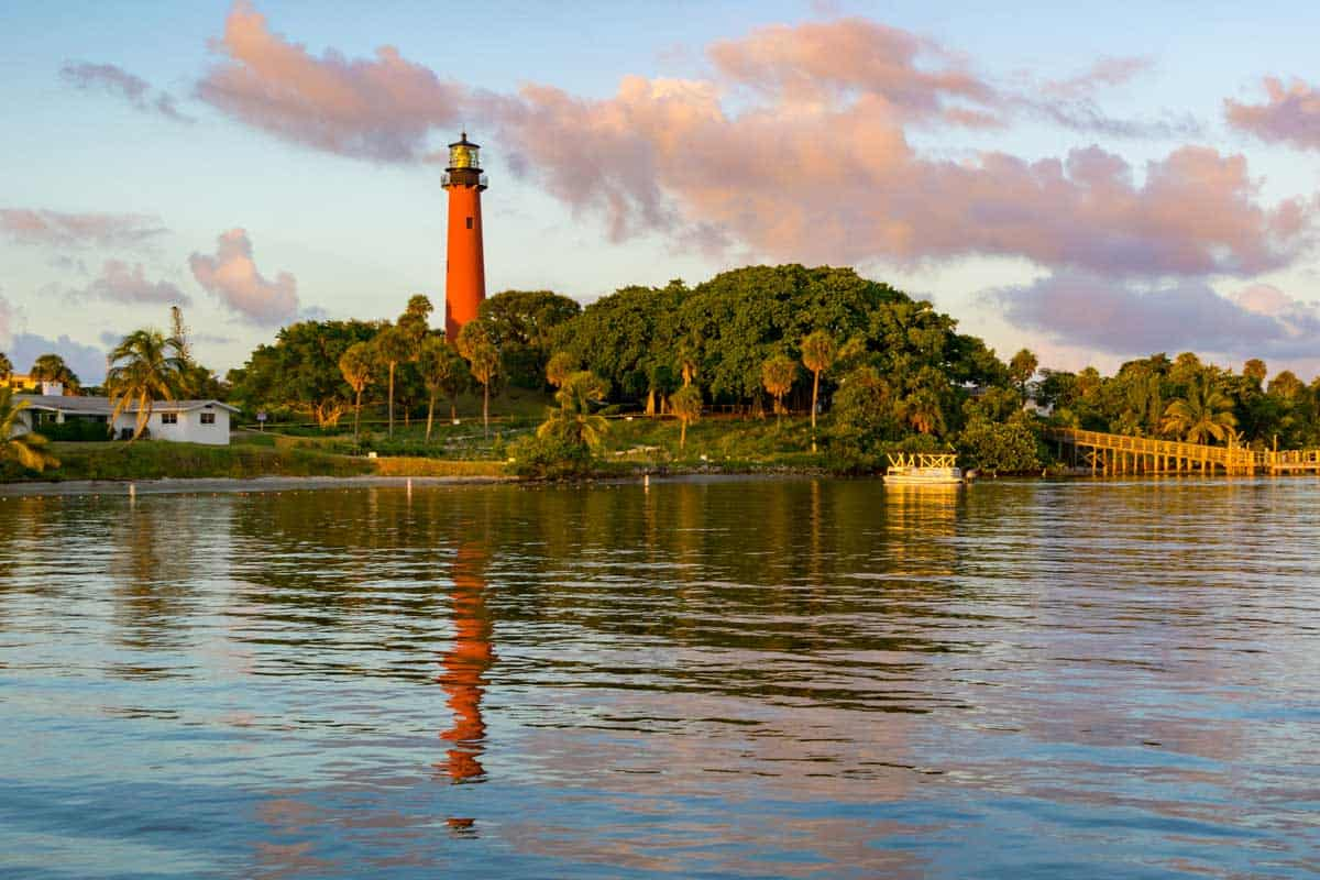 9 Awesome Things to Do in Jupiter, Florida