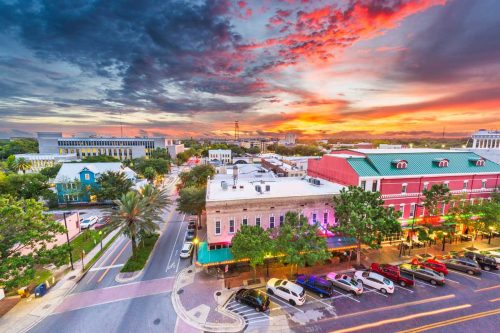 13 Awesome Things to Do in Gainesville, Florida