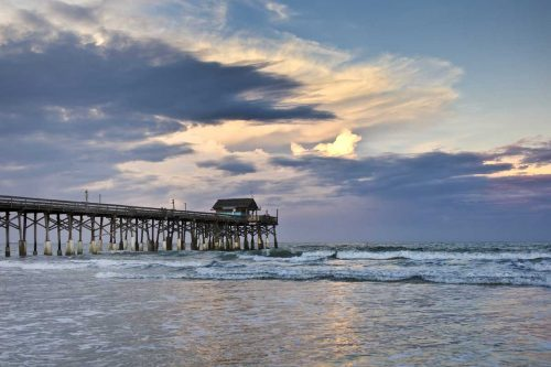 9 Awesome Things To Do In Cocoa Beach, Florida