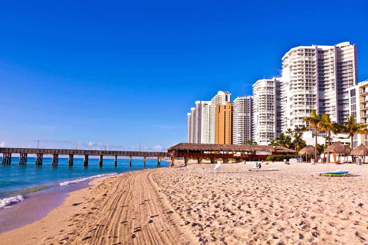 Read more about the article What to Pack for a Trip to Florida