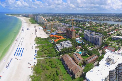 Top 10 Things To Do In Marco Island, Florida