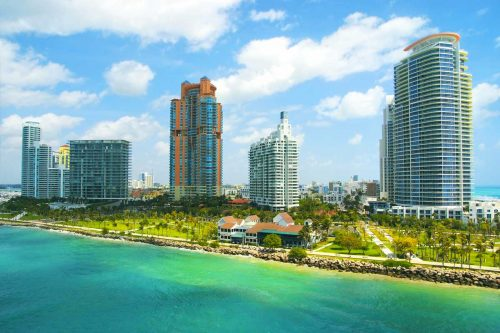 11 Best Self-Drive Day Trips From Miami