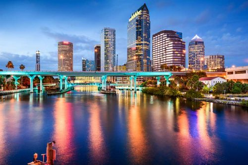 Read more about the article Florida Itineraries For One Week (7 Awesome Options!)