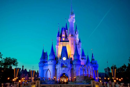 Read more about the article How Much Does a Trip to Orlando Cost? [Including Budgeting Tips For Families]