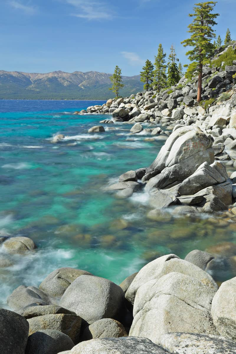 Memorial-point-(Lake-Tahoe)