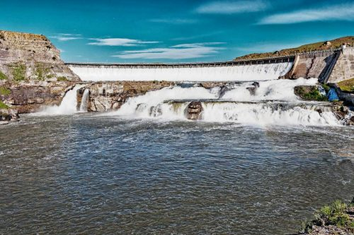 16 Awesome Things To Do In Great Falls, Montana
