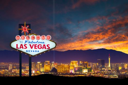 Should You Stay On The Strip In Vegas? [Advantages And Disadvantages]