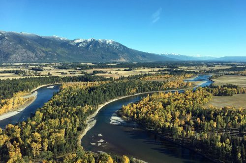 7 Awesome Things To Do In Kalispell, Montana