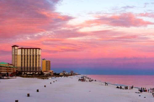Read more about the article What's The Best Time To Visit Pensacola, FL?