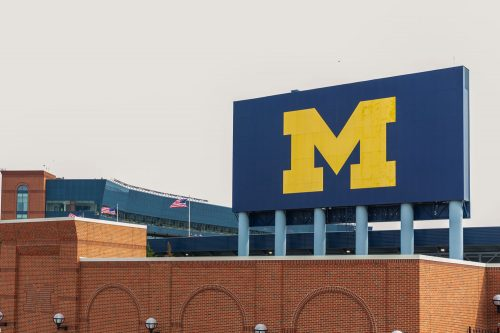 Read more about the article 17 Tips For The Best Game Day At The Michigan Big House