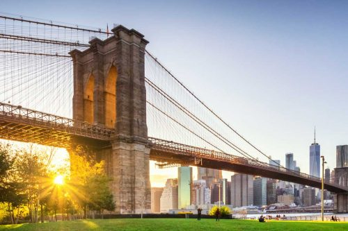 Read more about the article 15 Historical Sites In Brooklyn You Should Visit